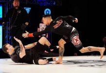 Prima gală de Combat Jiu Jitsu Worlds 1 din lume va avea loc pe 12 Noiembrie! Intră să vezi regulile la Combat Jiu Jitsu (CJJ) Sursa foto