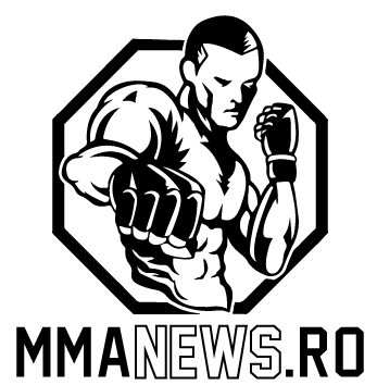 MMAnews.ro România - Descoperă lumea artelor marțiale!