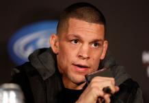 Nate Diaz și-a anunțat revenirea în UFC! Când și cu cine se va lupta?