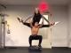 Câteva exerciții pe care poți să le faci în cuplu (VIDEO)