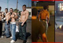 15 momente în care luptători de MMA s-au luat la bătaie în afara octogonului (VIDEO)