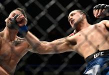VIDEO. Rezumat și rezultate UFC 222: Cris Cyborg vs Yana Kunitskaya. Vezi KO-ul istoric care a trimis la culcare o legendă!