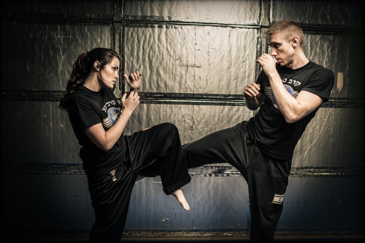 Cele mai bune 10 arte marțiale pentru autoapărare (VIDEO)