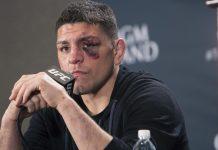 """Nick Diaz despre practicanții de BJJ: """"Nu sunt luptători adevărați și nici nu vor fi vreodată!"""""""