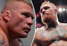 MMA. TOP 10 cele mai necontrolate ieșiri de la finalul unei lupte (VIDEO)