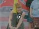 VIDEO. Jocurile scoțiene din Highland - locul unde femeile își demonstrează puterea!