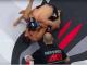 VIDEO. KO-urile și submisiile săptămânii ne arată tot ce-i mai frumos în MMA
