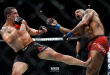 VIDEO. UFC 225 Rezultatele și rezumatul celei mai intense gale de MMA a anului (de până acum!)