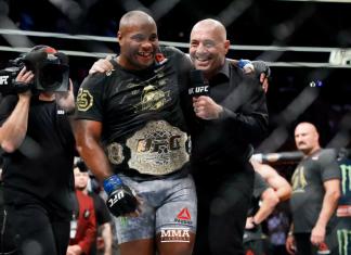 S-au publicat salariile luptătorilor de la UFC 226. Vezi câți bani au luat Daniel Cormier, Stipe Miocic, Francis Ngannou și restul luptătorilor din gală!